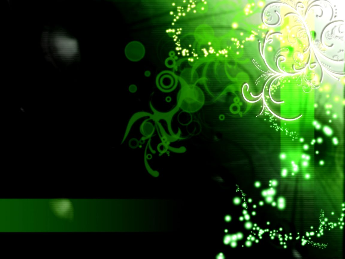 Abstract christmas green wallpaper 2016 hd hd wallpapers gallery view original size voltagebd Choice Image
