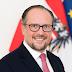 النمسا ترحب بعودة أمريكا لمجلس الأمم المتحدة لحقوق الإنسان