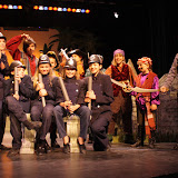 2012PiratesofPenzance - IMG_0954.JPG