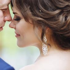 Wedding photographer Aleksey Khukhka (huhkafoto). Photo of 10.12.2018