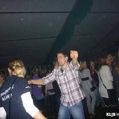 Erntendankfest Samstag, 02.10.2010 - P1040879-kl.JPG