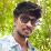 Ranjith R's profile photo