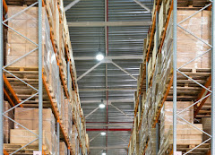 Warehouse pallet racks 02.jpg