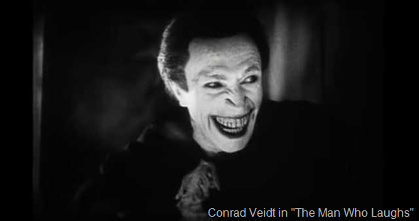 conrad-veidt-man-who-laughs