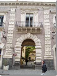P5039438-Catania