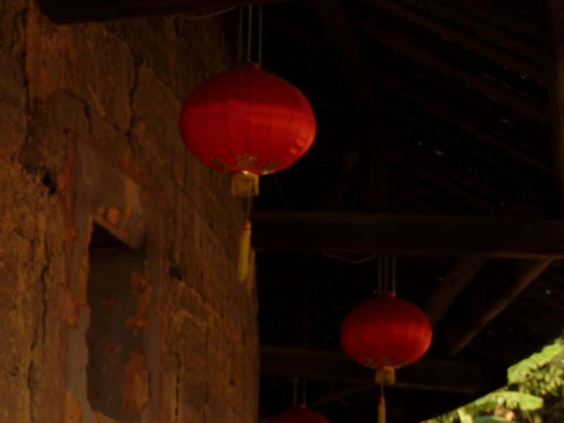 CHINE, Fujian,Xiamen et Tou lou 1 - P1010805.JPG