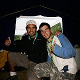 Campaments dEstiu 2010 a la Mola dAmunt - campamentsestiu547.jpg