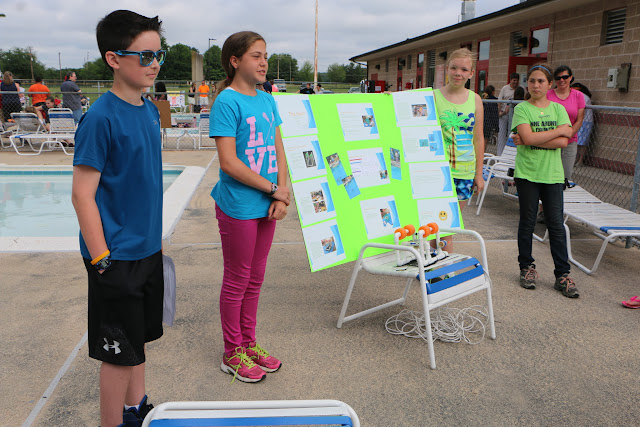 SeaPerch Competition Day 2015 - 20150530%2B08-00-45%2BC70D-IMG_4698.JPG