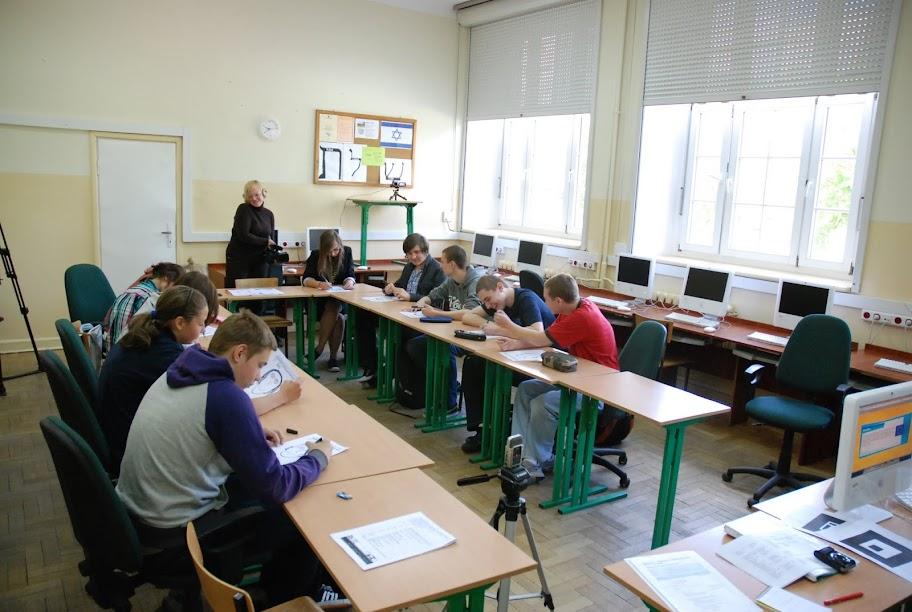 Warsztaty dla uczniów gimnazjum, blok 5 18-05-2012 - DSC_0257.JPG