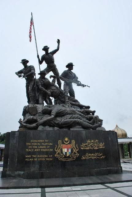 Tugu-Negara-National-Monument