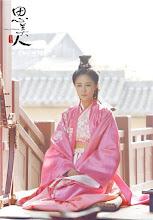 Liang Tian China Actor