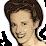 Betty Cole's profile photo