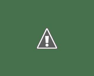 सहरसा/पोषण के बारे में जन जागरूकता के लिए समेकित बाल विकास सेवाएं निदेशालय ने जारी किया पोषण टाल फ्री नंबर