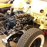 Cadillac 1956 restauratie - BILD1313.JPG