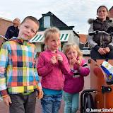 Avondvierdaagse defilé Winschoten 2016 - Foto's Jeannet en Chantal Stötefalk