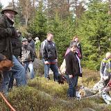 2014-04-13 - Waldführung am kleinen Waldstein (von Uwe Look) - DSC_0452.JPG