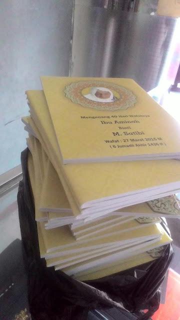 P_20150606_154107 cetak yasin cover kuning
