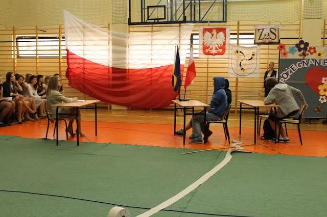 Zakończenie gimnazjum 2012 - IMG_0181_1.JPG