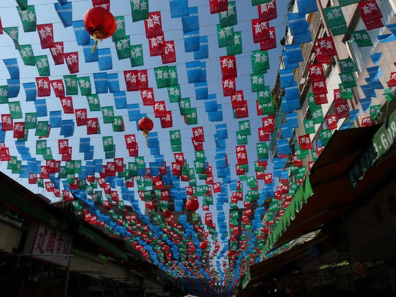 TAIWAN.Taipei Avant la nouvelle année - dimamche%2B18%2Bjanvier%2B003.jpg
