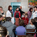 2013.03.22 Charity project in Rovno (134).jpg