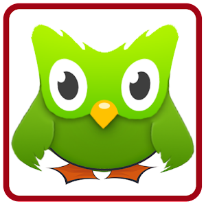 App guide for Duolingo APK for Windows Phone