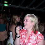 Slotfeest 10-06-2006 (204).jpg