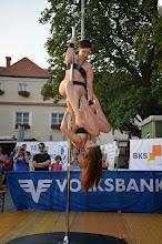 Stadtfest Herzogenburg 2014_ (54)