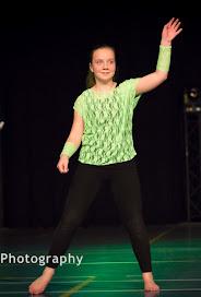 Han Balk Agios Dance-in 2014-1711.jpg