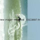 _DSC9687.thumb.jpg