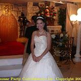 070324DG Daribel Gonzalez Las Vegas Banquet Hall