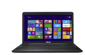 ASUS F751LJ Drivers  download , ASUS F751LJ Drivers  download for windows 10 64bit windows 8.1 64bit