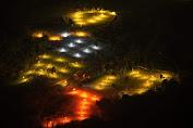 Tekhnologi Pengendali Hama Tanaman Bawang di Enrekang Berpotensi Jadi Destinasi Wisata Baru
