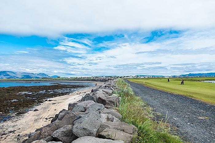 Reykjavík29.jpg