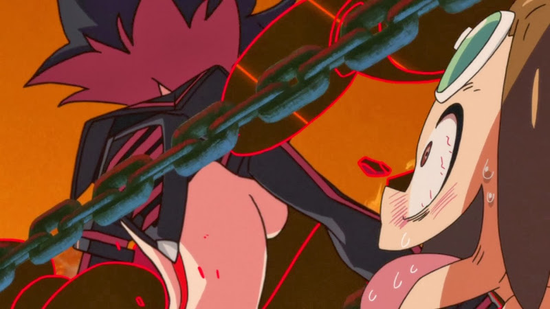 Kill la Kill - 01 - killlakill01_135.jpg