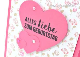 Photo: http://bettys-crafts.blogspot.com/2017/02/alles-liebe-zum-geburtstag-die-zweite.html