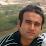 Saad Alvi's profile photo