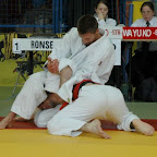 06-05-14 interclub heren 011.JPG