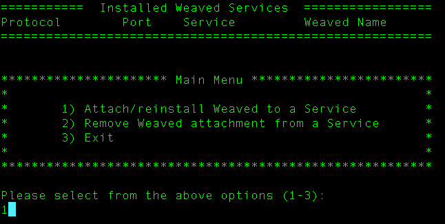 try_weaved_setting_service.png