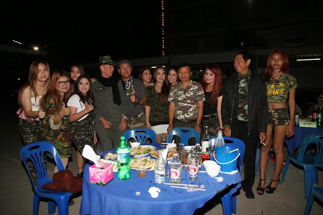 OMN Army - IMG_9099.jpg