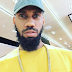 Phyno Spotted In Exceptional Photos With His Lovely Family