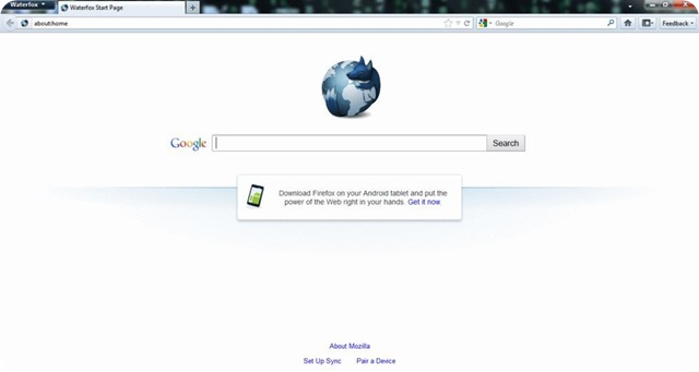 waterfox-mac