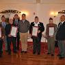 Cortlandt Veterans' Hall of Fame