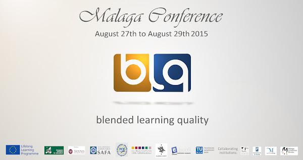 Malaga Conference