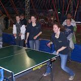 2009 Koninginnedag - CIMG1640.JPG