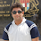 Prakhar Gupta's profile photo
