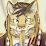 RebelDolphin Trimble (Cristofer Trimble)'s profile photo