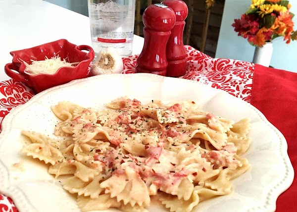 Delicious, easy recipe! Enjoy!!!