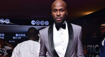 I'm Not Quitting Music For Acting – Rapper Ikechukwu Reveals