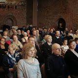 170 lat Zboru w Elblągu - DSC05031.JPG