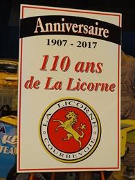 2017.10.23-037 anniversaire La Licorne